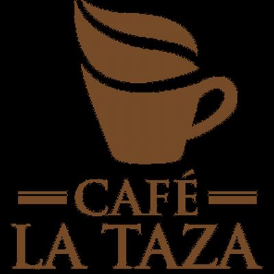 La Taza De Cafe In English