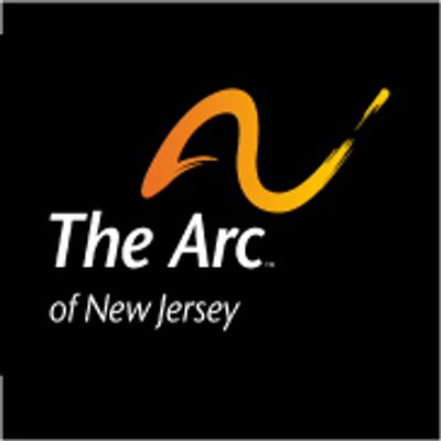 The Arc of NJ | Social Profile