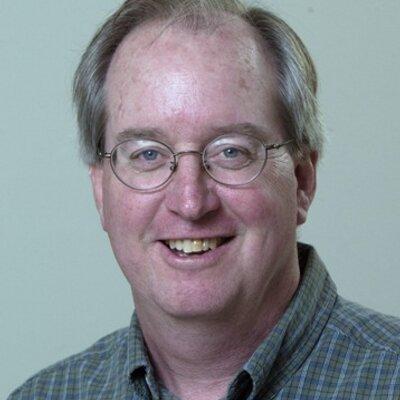 Glen Crevier on Muck Rack