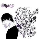 dhaos