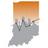 Indiana CEO Survey