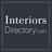 Interiors Directory