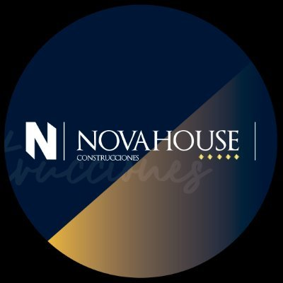 @novahouseconst