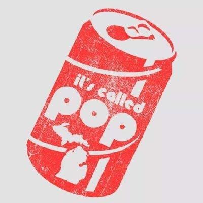 It's Called Pop