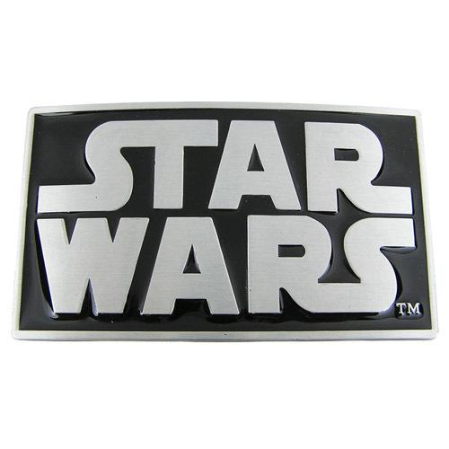 Vintage Star Wars