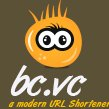 Image result for bc.vc