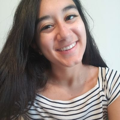 just a 20 something year old gal learning to play games :) join me! | english & español