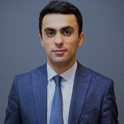 Orkhan Baghirov (@OrkahnB)   Twitter