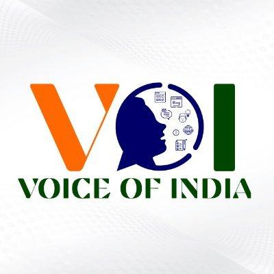 Voiceofindia.org.in