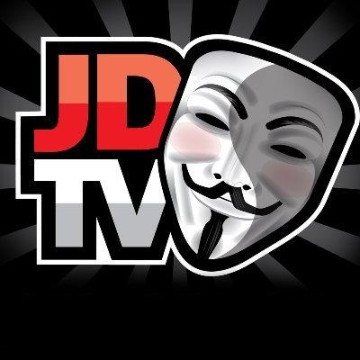 JDTVproducties