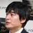The profile image of hakata_jiji