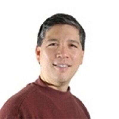 William Wong on Muck Rack