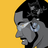 digispa's avatar'