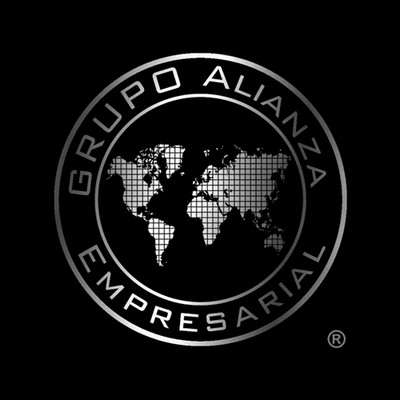 grupo alianza empresarial: