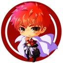 surao02_hiroki