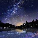 Starrynight0906