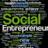 SocialEntrepreneur