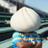 ruggerman150919's avatar'