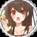 yumesaki_so