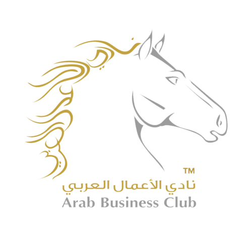 Arab Business Club Social Profile