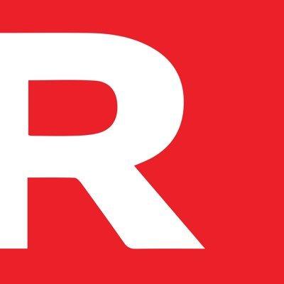 @Redline360
