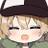 The profile image of minamonday_v
