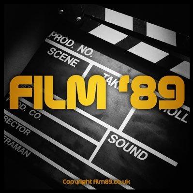 Film '89™️