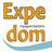 Expedom