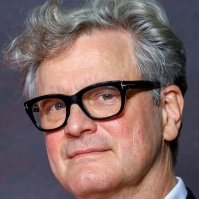 Colin Andrew Firth (@ColinFi31370992) Twitter profile photo