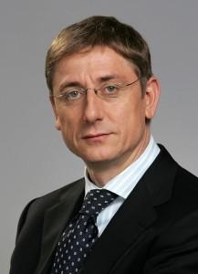 FerencGyurcsany