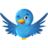 TweetTweetTips
