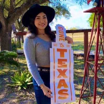 Brenda Lee (@Brendaleeleal) Twitter profile photo