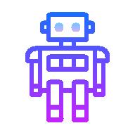 InventoryBot (PC parts, Ryzen, RTX, console, toys)