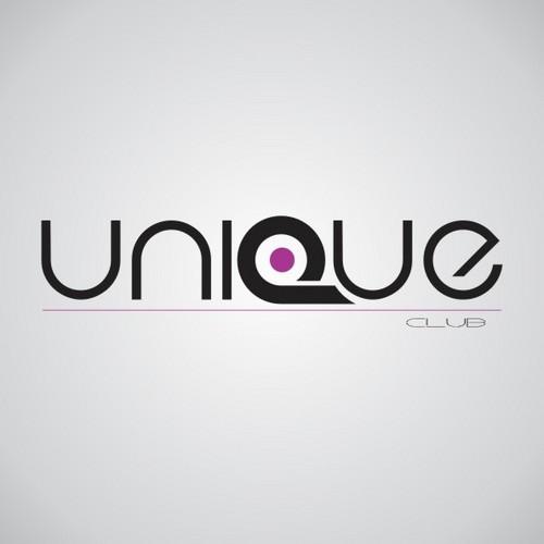 unique club uniqueclub twitter