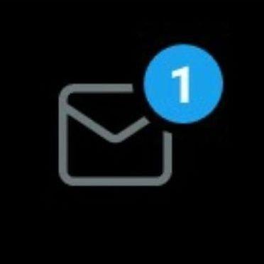 رسائل .