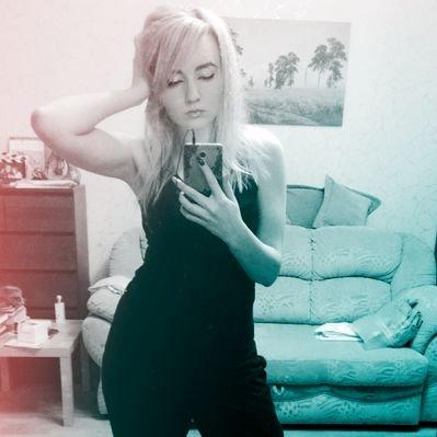 Vasilisa (@Lissa_VK)