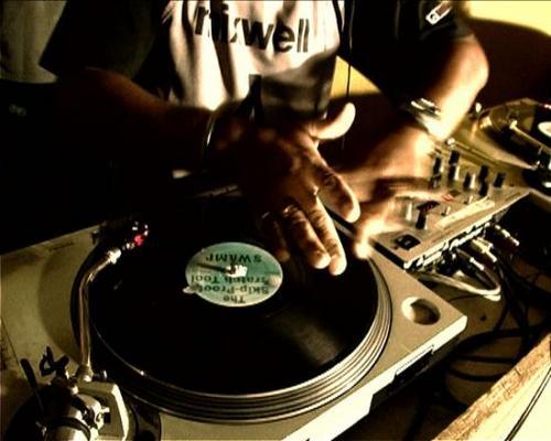 Hip Hop Music Videos Hiphopplaylist  Twitter-3245