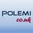 PortalPolemi's avatar'