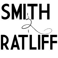 Smith & Ratliff | Social Profile