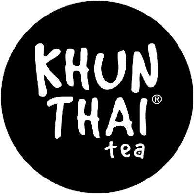 khunthaitea