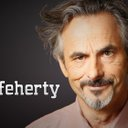Photo of Fehertwit's Twitter profile avatar