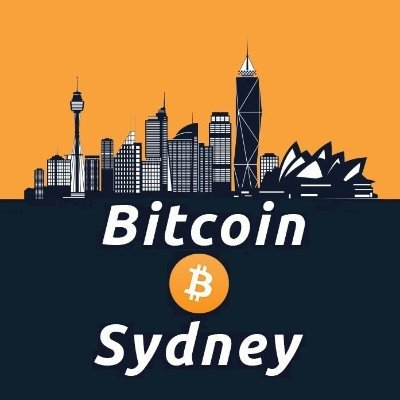 bitcoin sydney