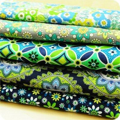 MFH London My Fabric House