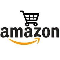 Amazon ( @AmazonB00k ) Twitter Profile