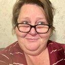 Sheila Smith - @GlowWorm5 - Twitter