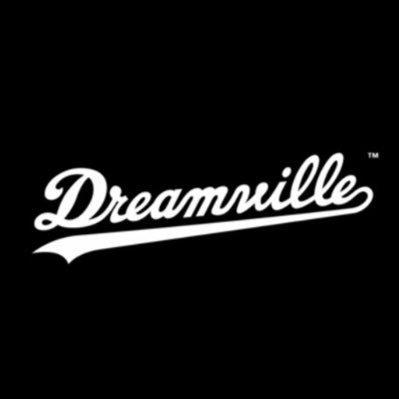 Team DREAMVILLE (@TeamDreamville )