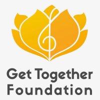 Get Together Foundation ( @GetTogetherLA ) Twitter Profile