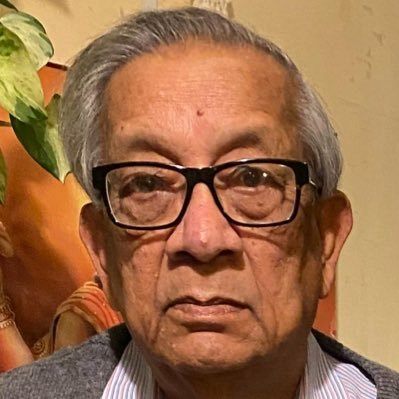 Sunil Pal Profile Image