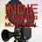 Indie Filmmaking Mtl