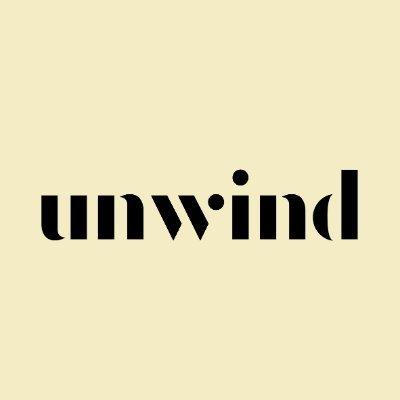 drinkunwind